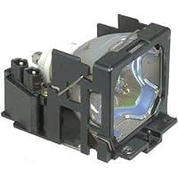 交換用for Sony vpl-cx11ランプ&ハウジング交換用電球