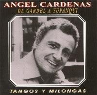 De Gardel a Yupanqui Tangos Y