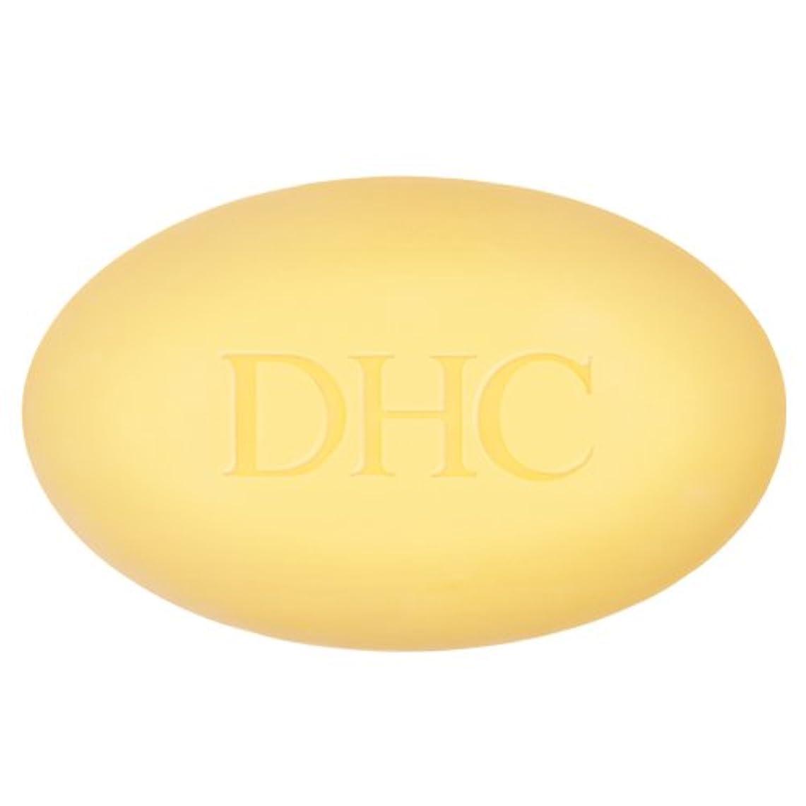自己計画共和党DHC Q10ボディソープ