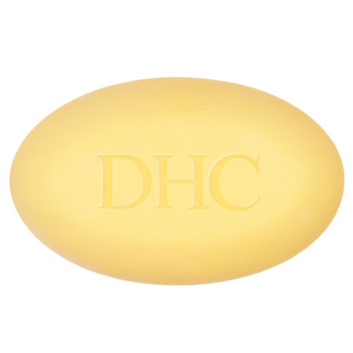 悪行カプセル熟練したDHC Q10ボディソープ