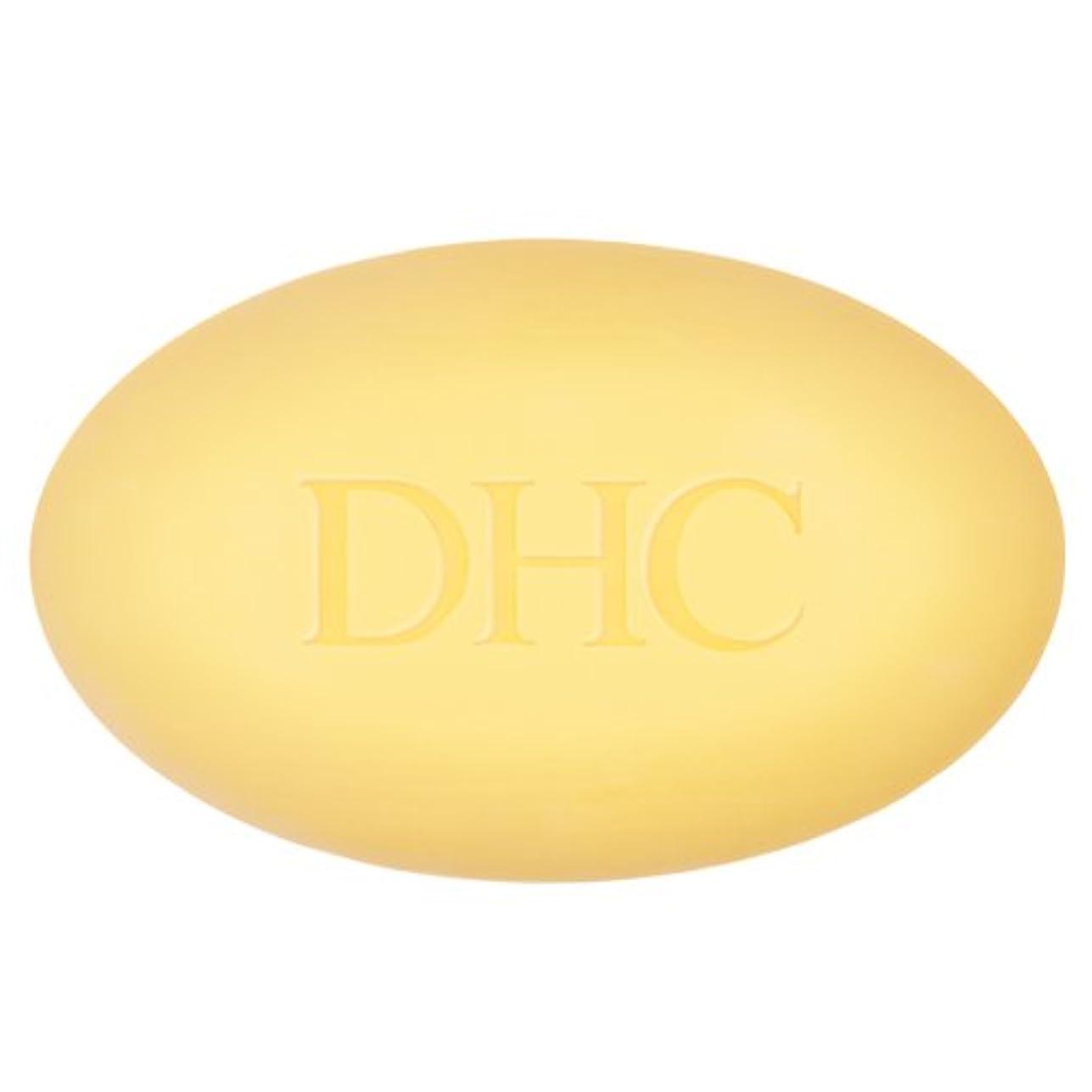 メトロポリタン同志解任DHC Q10ボディソープ