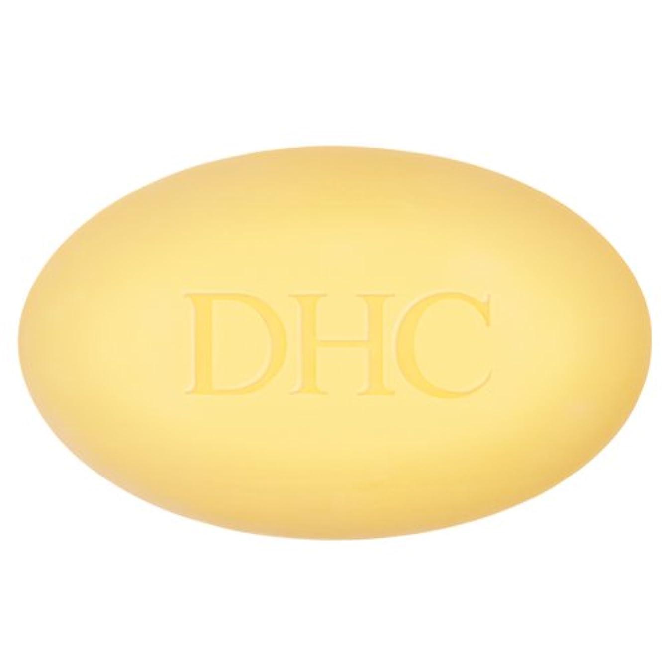 つづりホイットニー感動するDHC Q10ボディソープ