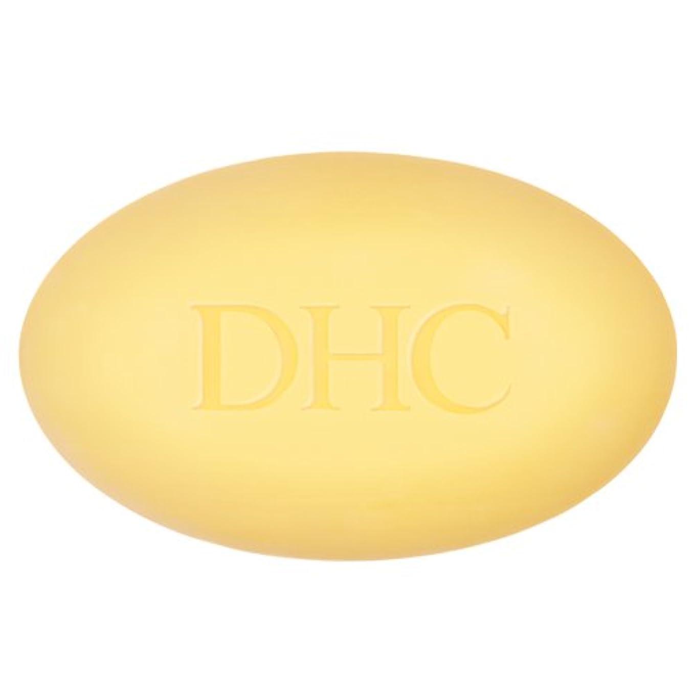 意図的米ドル感謝するDHC Q10ボディソープ