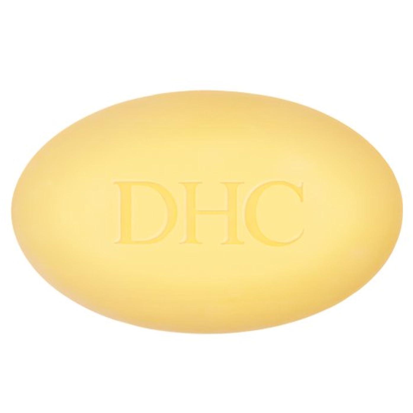 襲撃物語静かにDHC Q10ボディソープ