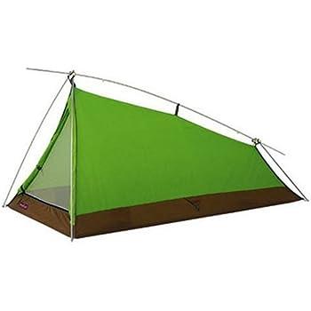 モンベル(mont-bell) テント ムーンライトテント 1型 グリーン GN [1~2人用] 1122286