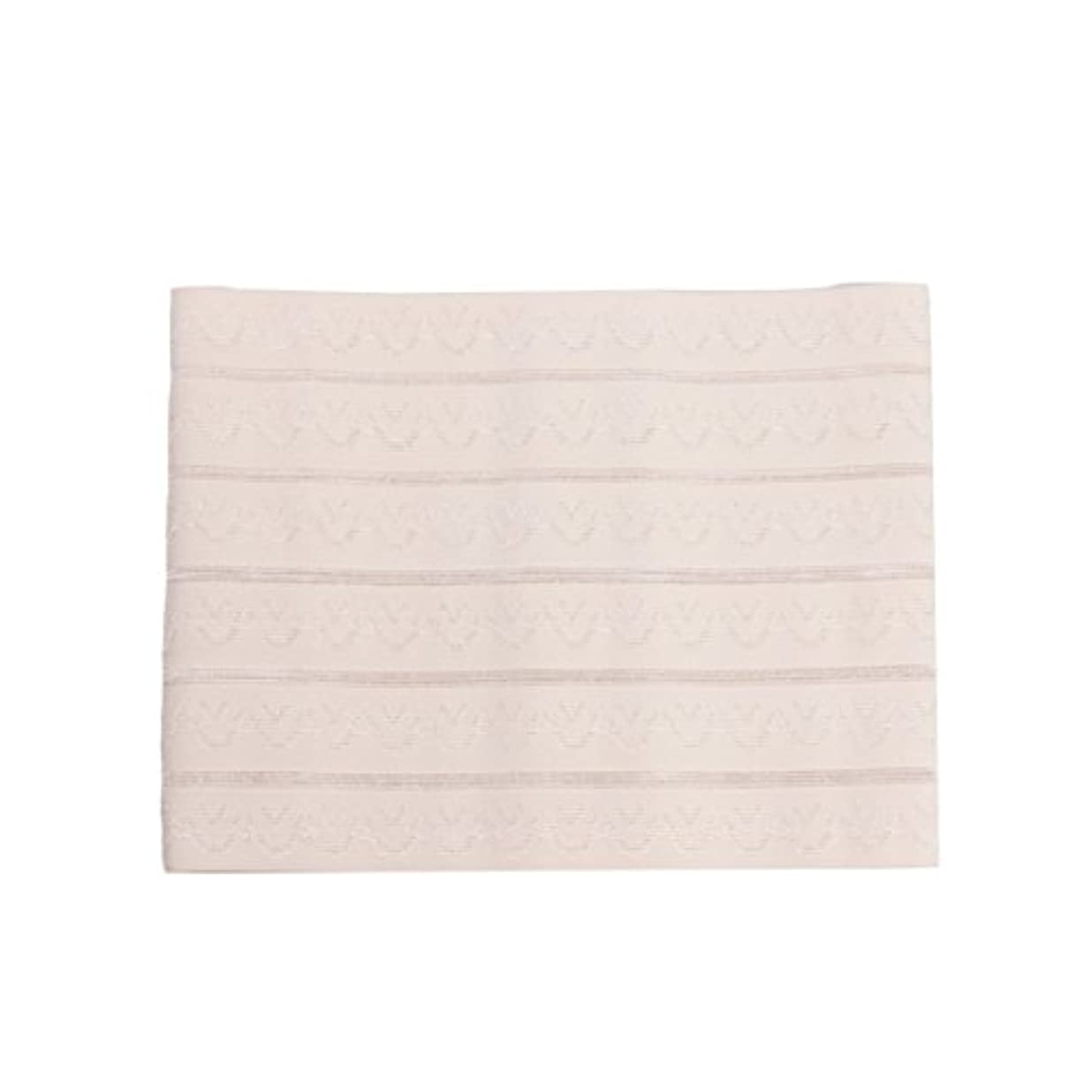ミニチュア郵便物ベッドを作るウエストダイエットボディスリムシェイパー産後回復コルセットベルト通気性快適な女性ウエストベリーブレースサポート