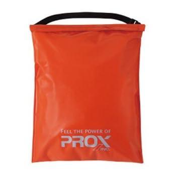 プロックス(PROX) 防水ウェダーバッグ