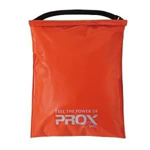 プロックス 防水ウェダーバッグ PX68720 オレンジ 48*62cm