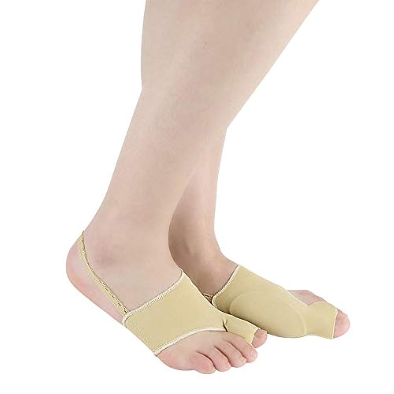 指矯正靴下指の手入れ外陰部で指が重ならないようにしてください。高い弾力性パディングを厚くします。 SEBSライクラ生地を浸して汗をかきます。,5pairs,L