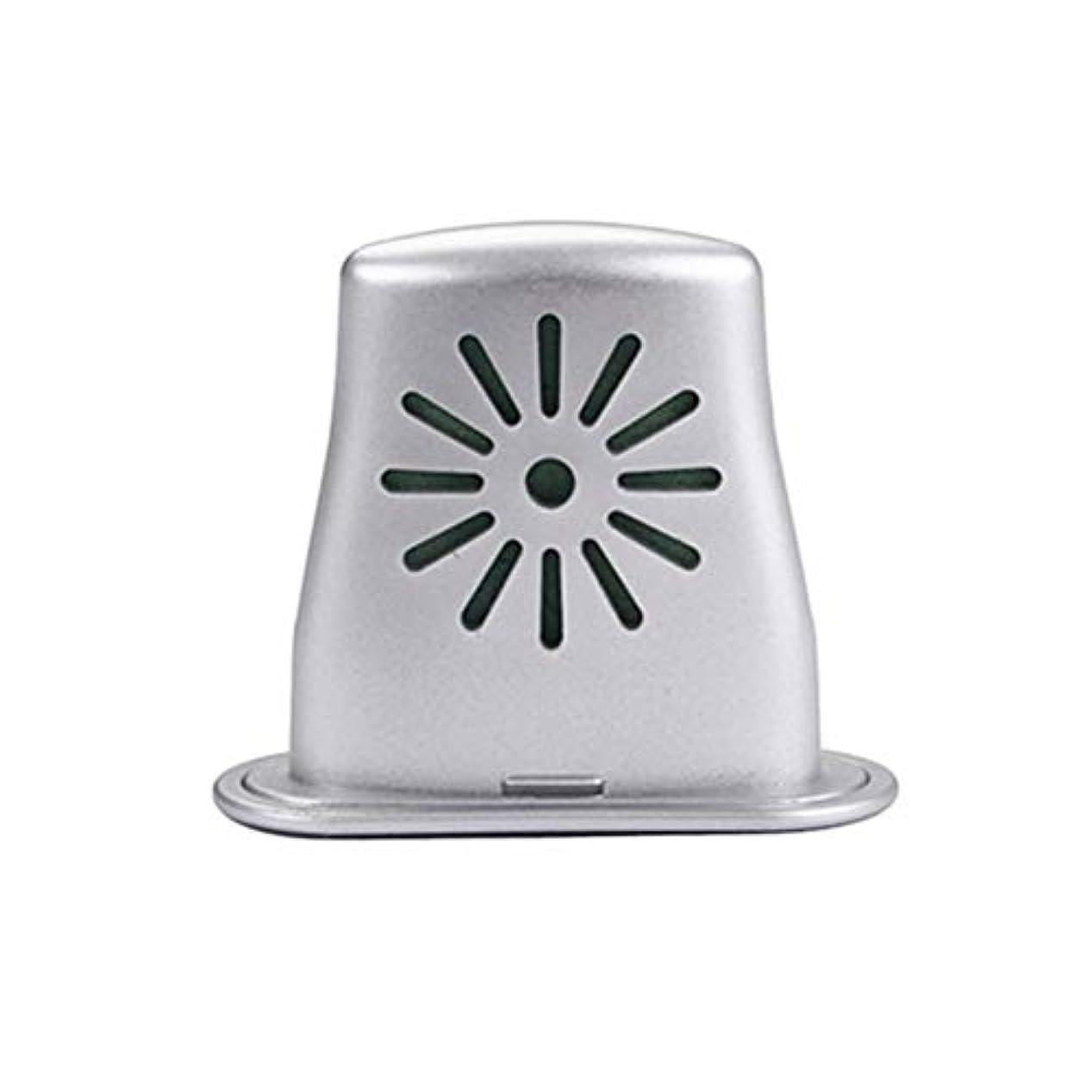 Healifty VZ02 Ukelele加湿器ウクレレアクセサリー用ウクレレ防風装置(シルバー)