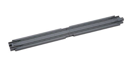 プラレール アドバンス AR-03 ガイドレール