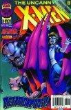 X-Men [ペーパーバック] / Warren Ellis, Tom Defalco, Jeph Loeb, Mark Waid (著); Joe Madureira, Andy Kubert, Chris Bachalo, Carlos Pacheco (イラスト); Marvel (刊)