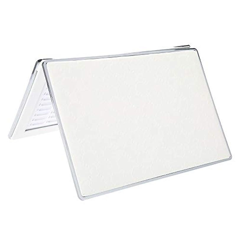 肌寒い出席認めるネイルアートディスプレイ 160色 ディスプレイスタンド プラスチック板 ネイルポリッシュカラー ディスプレイ サロン アクセサリー(03)