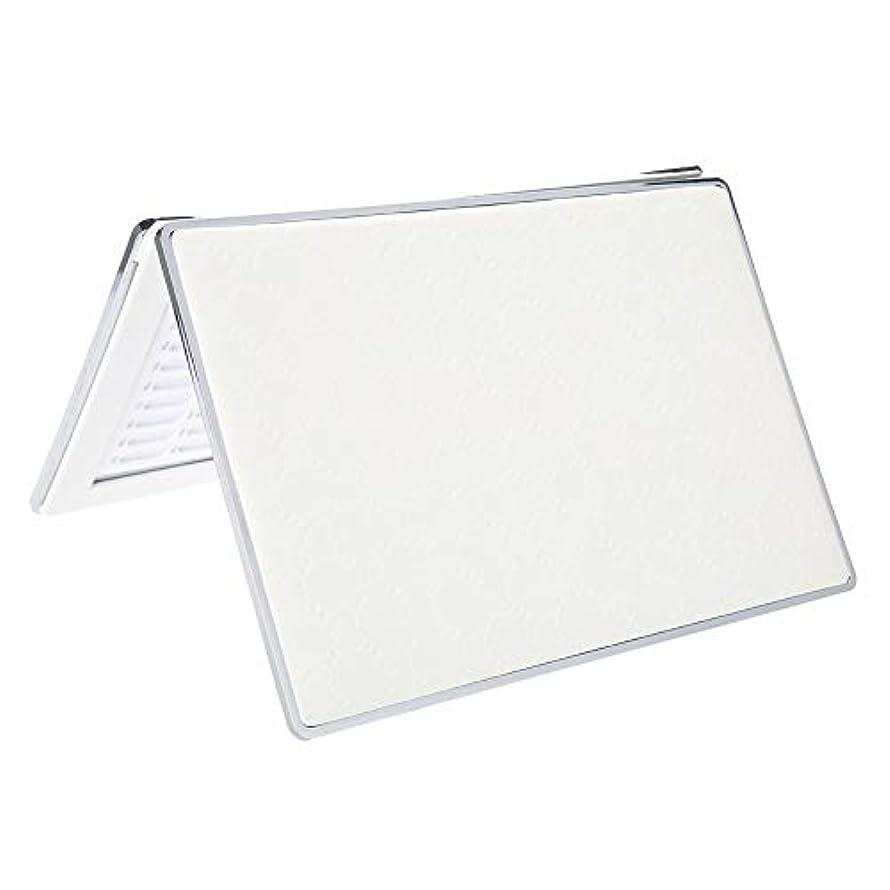昼食対角線対角線ネイルアートディスプレイ 160色 ディスプレイスタンド プラスチック板 ネイルポリッシュカラー ディスプレイ サロン アクセサリー(03)