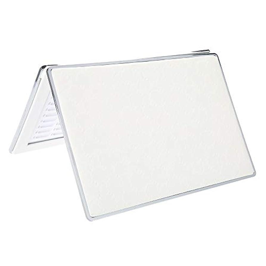 雪請負業者平和なネイルアートディスプレイ 160色 ディスプレイスタンド プラスチック板 ネイルポリッシュカラー ディスプレイ サロン アクセサリー(03)