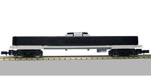 Nゲージ 5501 DT13 (動力ユニット)