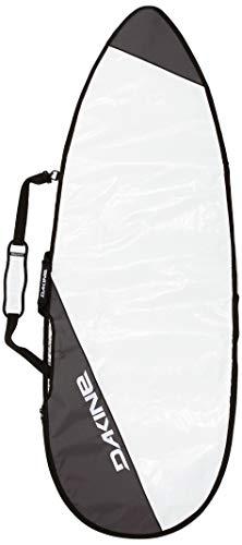 [ダカイン] ボードケース 5'8