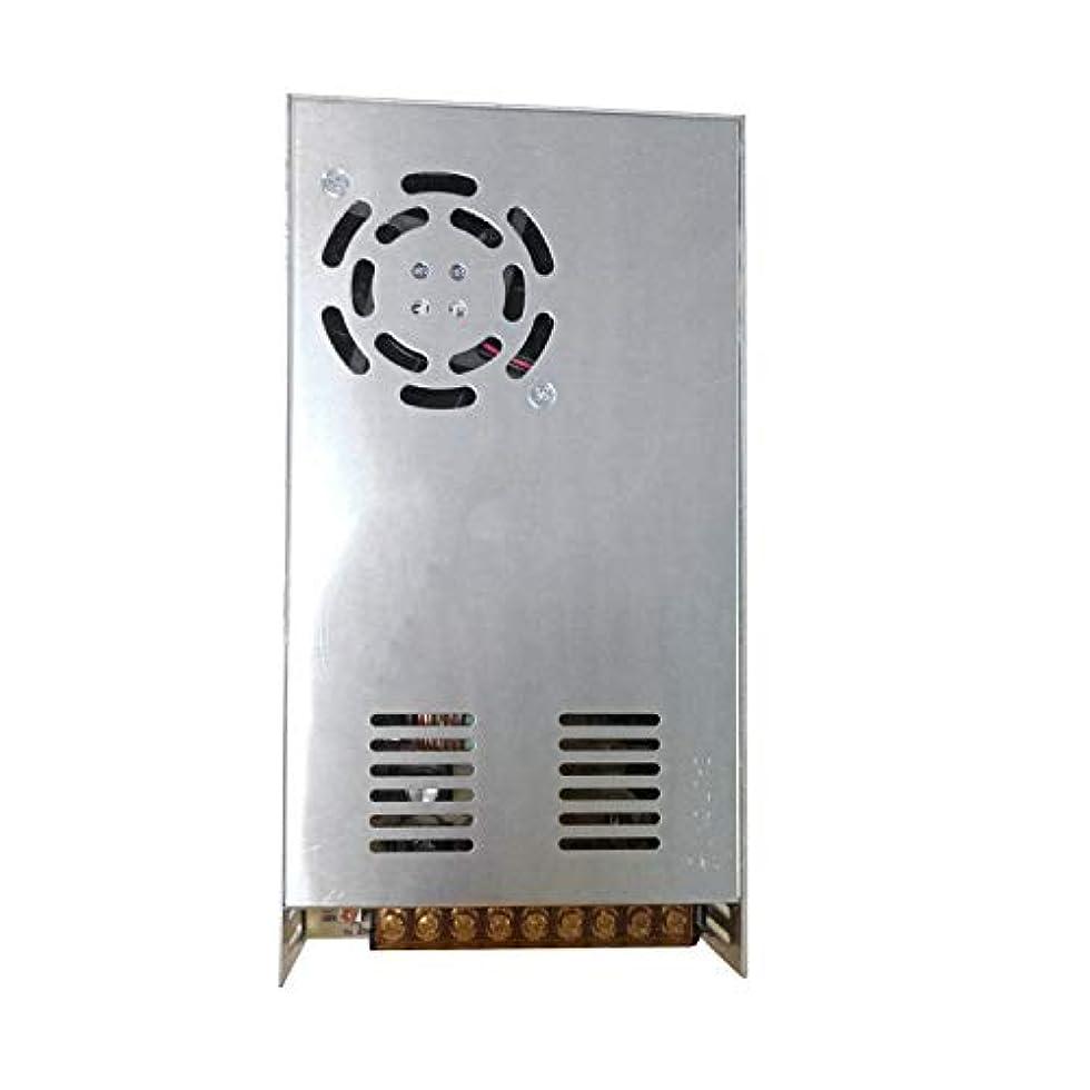 シュガー発信ダーベビルのテスLuntus 12V 360W 30A安定化スイッチング電源 CCTV、ラジオ、コンピュータープロジェクト、LEDストリップライト、3Dプリンターの電源