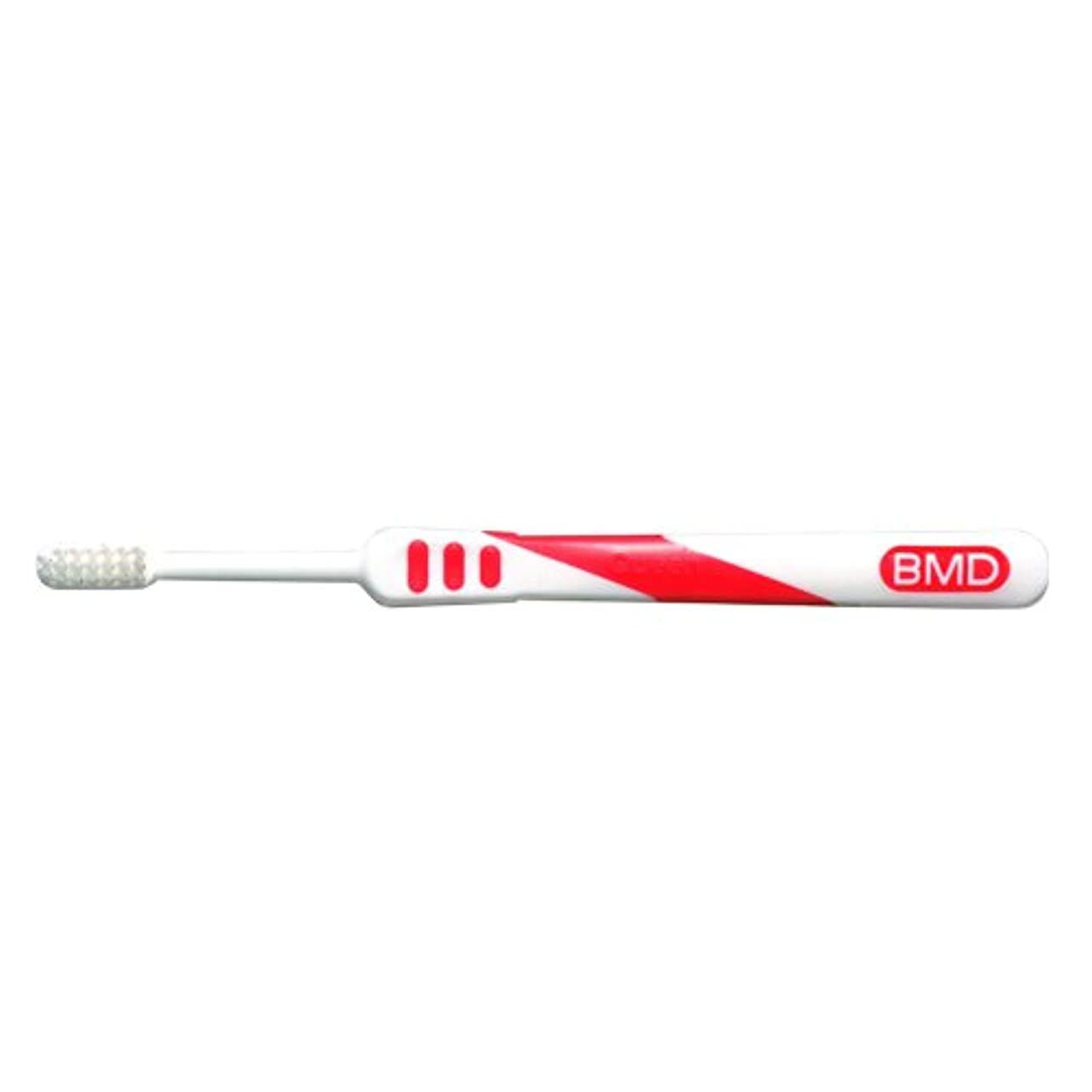情熱擬人継承ビーブランド ビークイーン 歯ブラシ 1本 95 タイブピンク