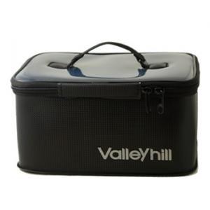 バレーヒル タックルバッグ2 Lサイズ