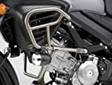Suzuki 純正 アクセサリ- Vストローム650XT ABS / Vストローム650 ABS アクセサリーバー 99000-990D7-033