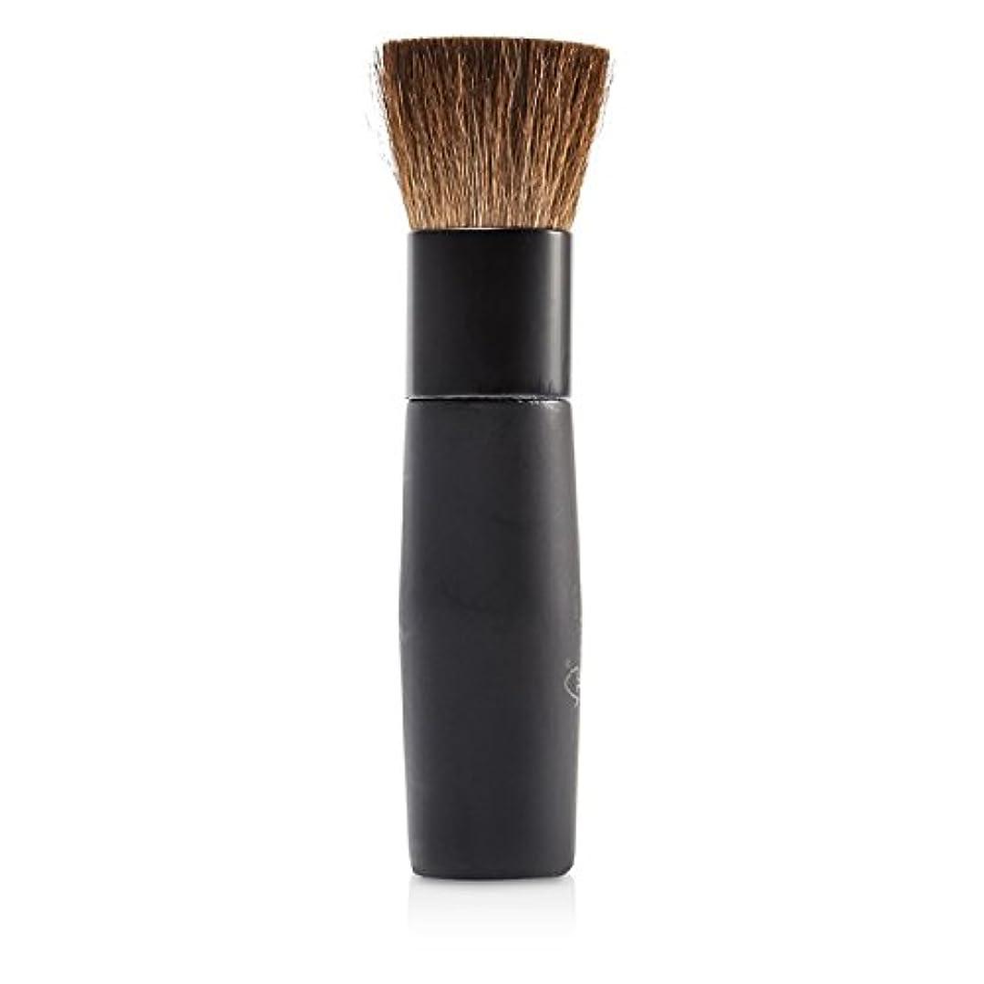 カカドゥ欠伸テザーヤングブラッド Ultimate Foundation Brush 2.8g/0.1oz並行輸入品