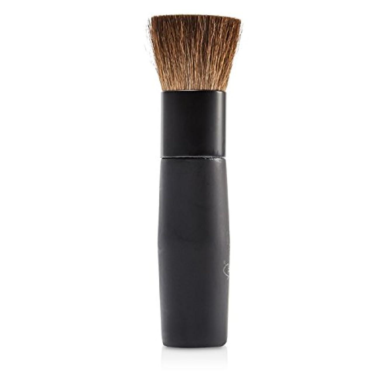 一握りパートナーほのめかすヤングブラッド Ultimate Foundation Brush 2.8g/0.1oz並行輸入品