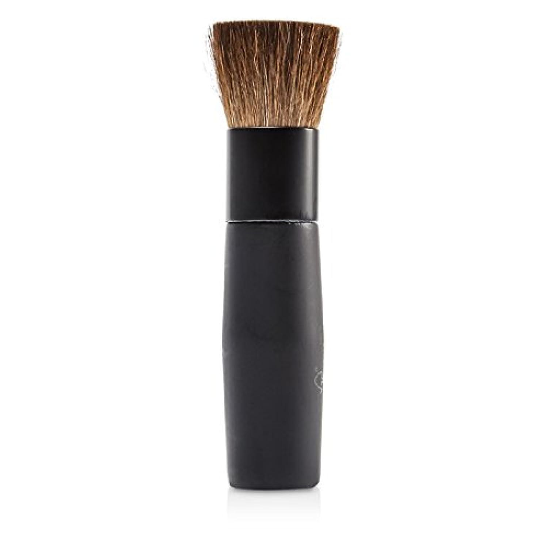 ヤングブラッド Ultimate Foundation Brush 2.8g/0.1oz並行輸入品