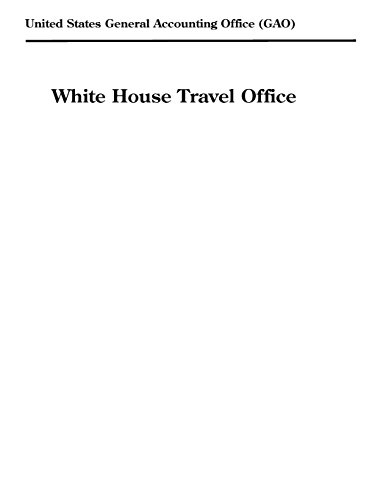 White House Travel Office