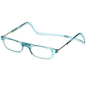 [クリックリーダー] 老眼鏡 Clic Rea...の関連商品2