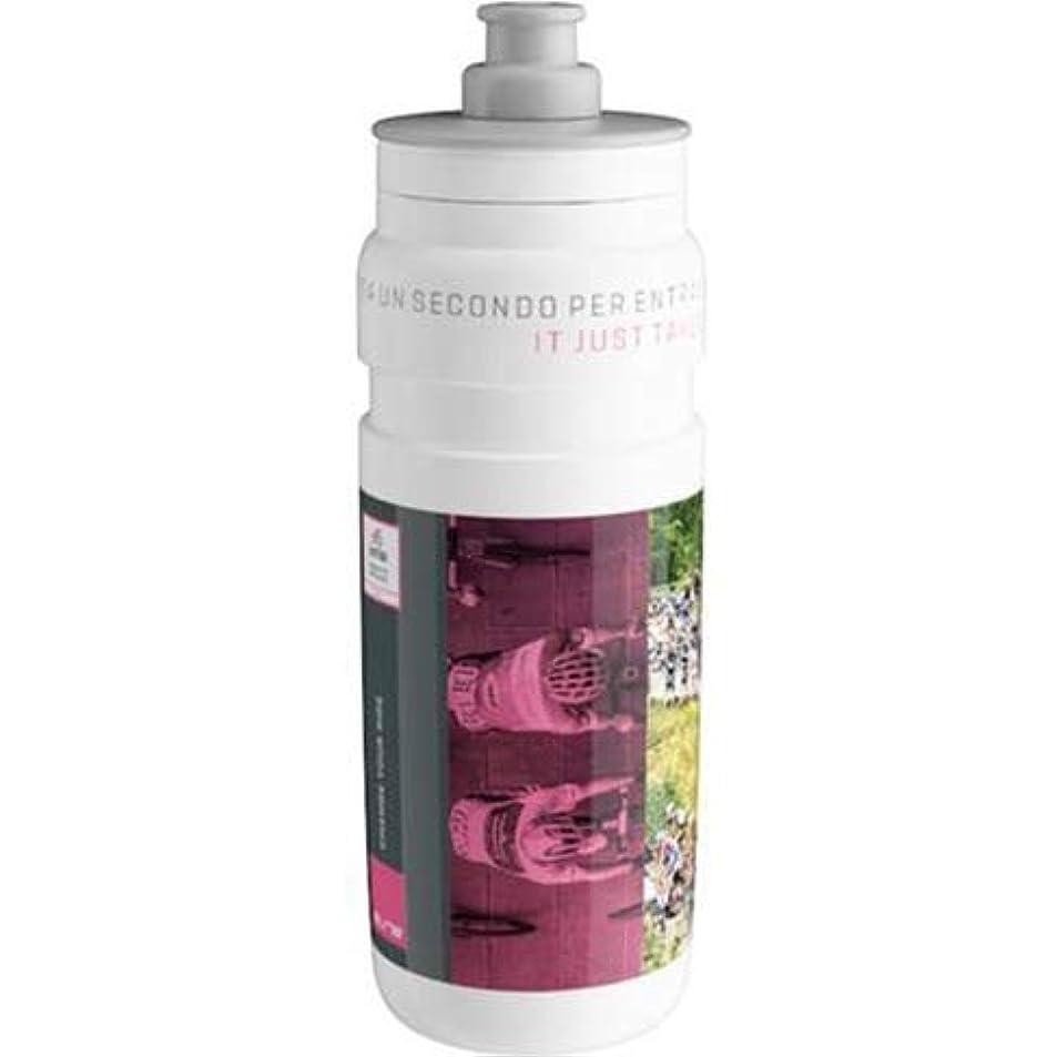 床を掃除するハードウェアにぎやかエリート FLY ジロ デ イタリア ボトル 2019 750ml ELITE フライ