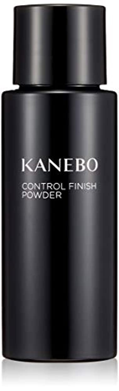 熟練した人気に対応するKANEBO(カネボウ) カネボウ コントロールフィニッシュパウダー おしろい