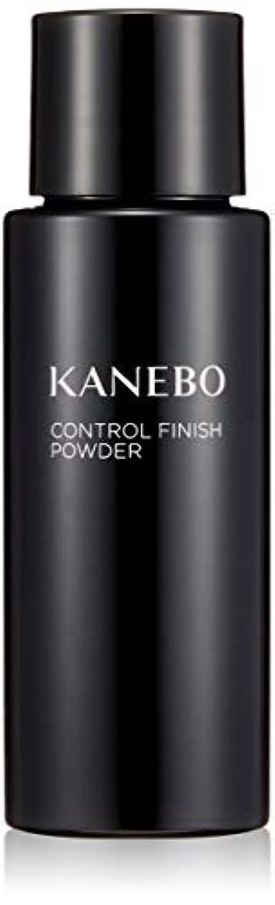 フルーツ野菜フレット下るKANEBO(カネボウ) カネボウ コントロールフィニッシュパウダー おしろい