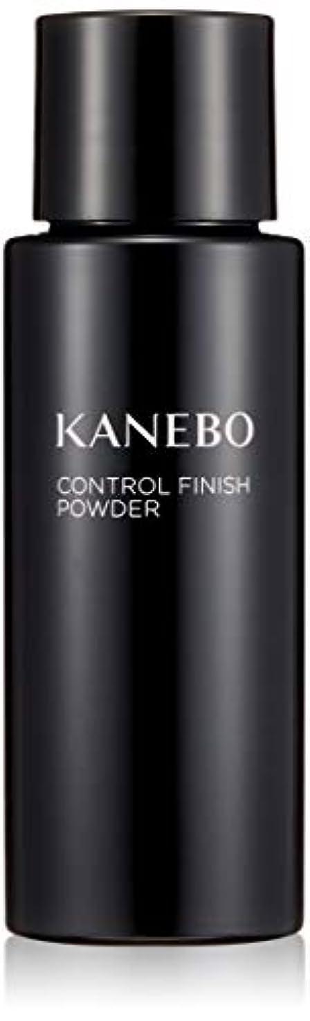 彼ら転送反逆者KANEBO(カネボウ) カネボウ コントロールフィニッシュパウダー おしろい