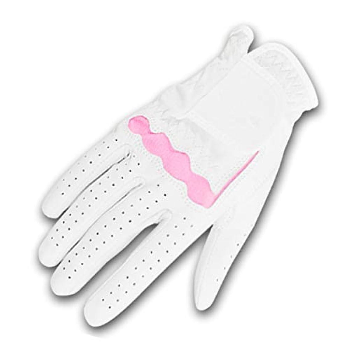 職業野ウサギせがむBAJIMI 手袋 グローブ レディース/メンズ ハンド ケア 女性用ゴルフグローブ滑り止めグローブで手を保護 裏起毛 おしゃれ 手触りが良い 運転 耐磨耗性 換気性