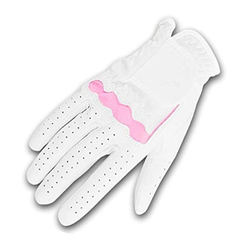 シリンダー全国酸BAJIMI 手袋 グローブ レディース/メンズ ハンド ケア 女性用ゴルフグローブ滑り止めグローブで手を保護 裏起毛 おしゃれ 手触りが良い 運転 耐磨耗性 換気性