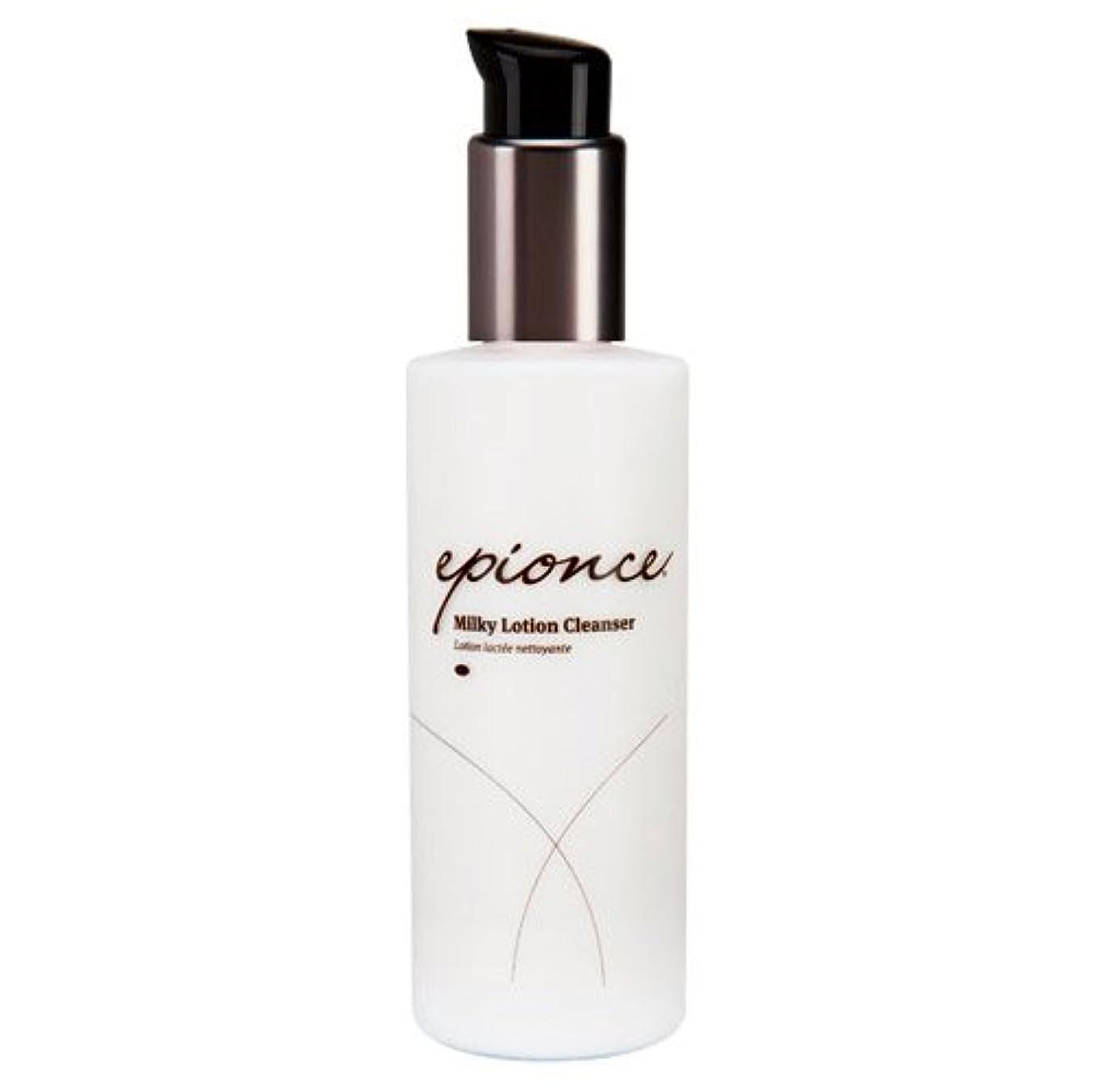 大量エレクトロニック尽きるEpionce Milky Lotion Cleanser - For Dry/Sensitive to Normal Skin 170ml/6oz並行輸入品