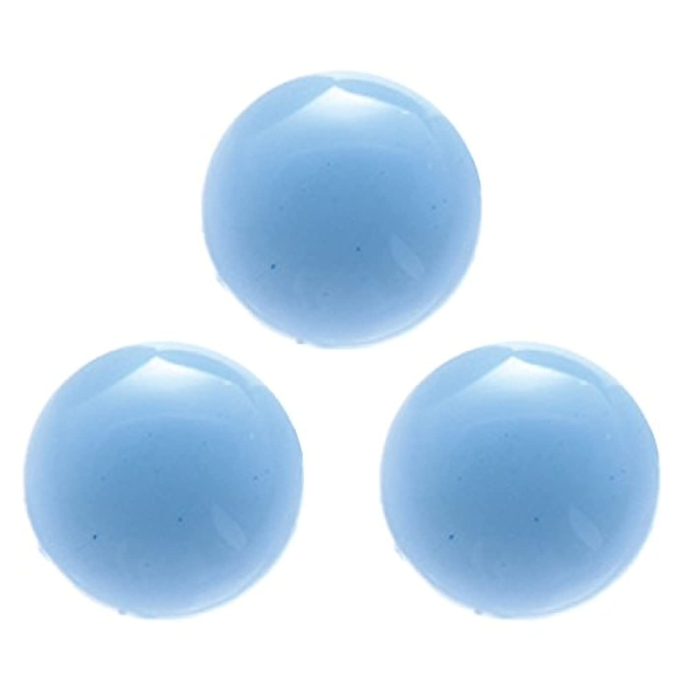 懐疑的生き残り織機<エトゥベラ>オパールストーン ラウンド 3mm ブルー
