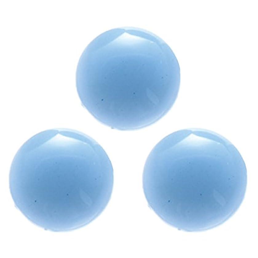 微弱重要性判決<エトゥベラ>オパールストーン ラウンド 3mm ブルー