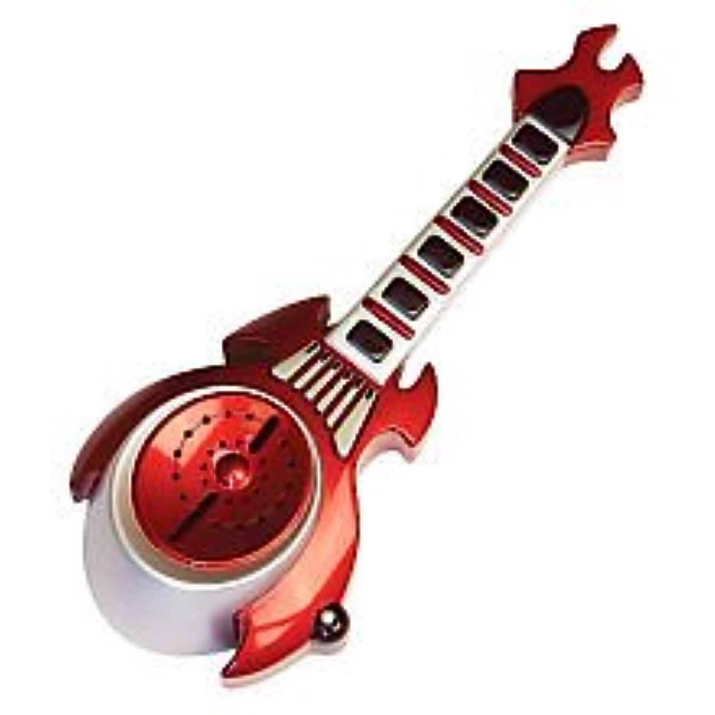 Boom Blasters Guitar