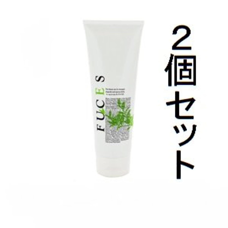 明るいヘビ飲料【2個セット】FUCES(フーチェ) ARトリートメント 240g