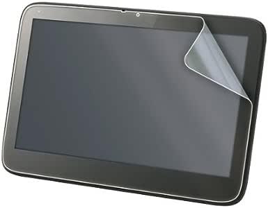 サンワサプライ 液晶保護反射防止フィルム(スレートPC 11.6型 TW317用) LCD-TW317F