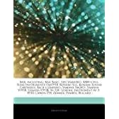 Articles on Msx, Including: Msx Basic, Spectravideo, R800 (CPU), Texas Instruments Tms9918, Konami Scc, Konami Sound Cartridge, ASCII (Company), Y