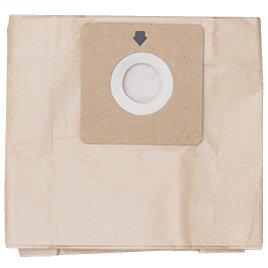 バキュームクリーナー用紙パック10枚入 149-567