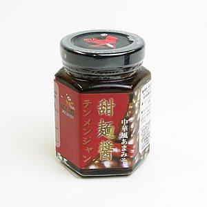 甜麺醤(テンメンジャン)115g