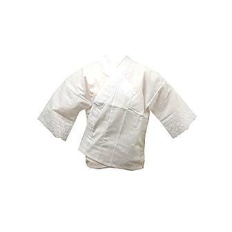 Hesaka(ヘサカ)(18)新品: ¥ 1,852 - ¥ 1,890