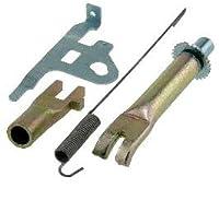 Carlson Quality Brake Parts H2668 Self-Adjusting Repair Kit [並行輸入品]