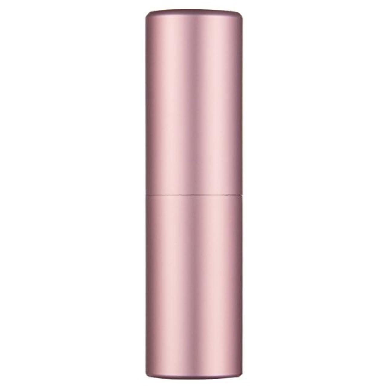 が欲しい正確さ君主制香水アトマイザー Faireach 香水瓶 香水ガラス 香水ボトル 香水噴霧器 香水詰め替え 旅行携帯便利 男女兼用 20ml ピンク
