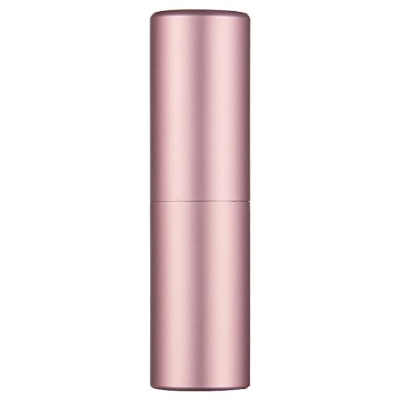 保証する見習いセラー香水アトマイザー Faireach 香水瓶 香水ガラス 香水ボトル 香水噴霧器 香水詰め替え 旅行携帯便利 男女兼用 20ml ピンク