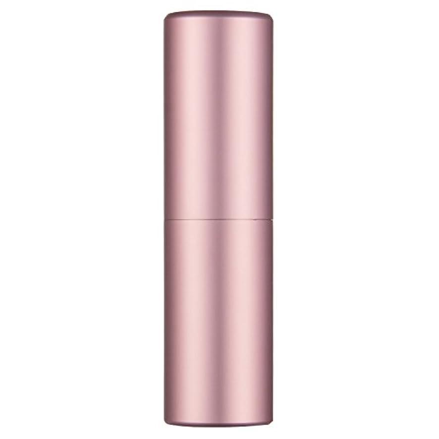 ランタンアクセサリーアッパー香水アトマイザー Faireach 香水瓶 香水ガラス 香水ボトル 香水噴霧器 香水詰め替え 旅行携帯便利 男女兼用 20ml ピンク